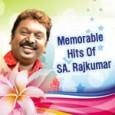 S A Rajkumar Hits