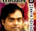 Play Harris Jayaraj Movie Songs Collections, Free Download Harris Jayaraj mp3 Online, Harris Jayaraj Tamil Music Mp3 Download, Best of Harris Jayaraj tamil songs, Play Harris Jayaraj mp3 songs collections, […]