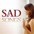 Tamil mp3 songs Online,tamil play mp3,tamil sad songs,tamil songs,tamil sad..