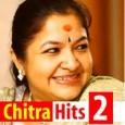 Chitra Hits
