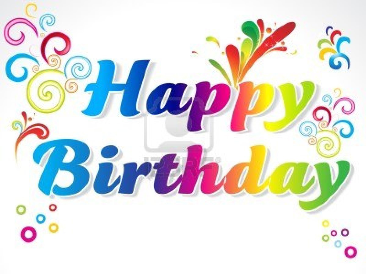 Play Happy Birthday Songs Collections Online, Free Download tamil Birthday mp3 Online,Birthday Tamil Music Download, Tamil Birthday mp3 collections, Birthday songs play online, New Birthday songs.