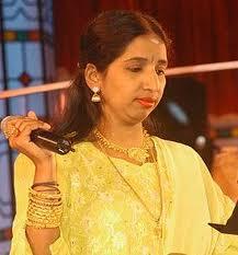 Swarnalatha Hitz