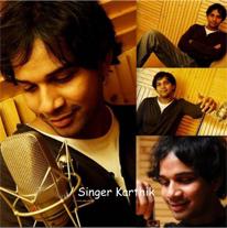 Karthik Best Hits