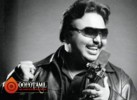 Play imman Movie Songs Collections, Free Download Music Director imman mp3 Hits Online, imman Tamil Music Mp3 Download, Best of imman tamil songs, Play imman mp3 songs collections, imman hits […]