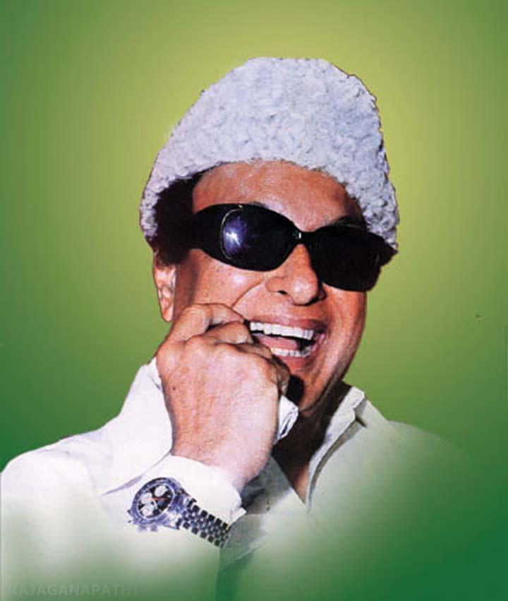 Tamil mp3 songs Online,thathuva padalgal,m g r,mgr thathuva padalgal,mgr photos,tamil..
