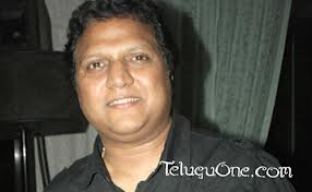 Manisharma Hits