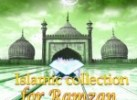 Islamic Devotional songs,tamil islam songs,musleem tamil songs