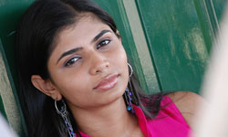Chinmayee hits,Chinmayee mp3 songs,Chinmayee tamil songs,Chinmayee singer songs,Chinmayee songs,Chinmayee Tamil mp3 songs Online,chinmayi hits,chinmayi tamil songs collection,Chinmayi songs,chinmayi tamil songs,tamil singer chinmayi songs free download,Chinmai hits,chinmayi all tamil songs free […]