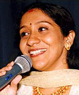 Sujatha hits,Sujatha mp3 songs,Sujatha songs,Sujatha singer hits,Sujatha supper songs,Sujatha collection Tamil mp3 songs Online,sujatha hits,sujatha tamil songs,singer sujatha tamil songs free download,sujatha tamil hits,Sujathahits,sujatha hits in tamil free download,sujatha hits […]