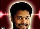 Madhu Balakrishnan Hits,Madhu Balakrishnan mp3 songs,Madhu Balakrishnan tamil songs,Madhu Balakrishnan singer,tamil mp3 songs