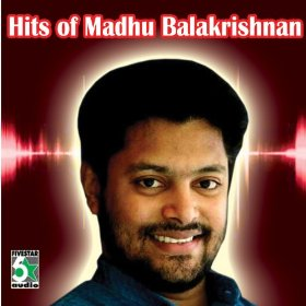 Madhu Balakrishnan Hits,Madhu Balakrishnan mp3 songs,Madhu Balakrishnan tamil songs,Madhu Balakrishnan singer,tamil mp3 songs Tamil mp3 songs Online,madhu balakrishnan tamil songs,madhu balakrishnan tamil songs list,madhu balakrishnan tamil songs free download mp3,madhu […]