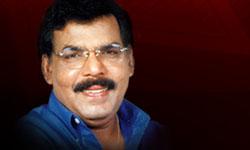 Malasiya Vasudevan Hits