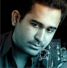 Vijay Antony hits,Vijay Antony mp3 songs,Vijay Antony tamil hits,Vijay Antony tamil,Vijay Antony songs Tamil mp3 songs Online,vijay antony hits,vijay antony songs,vijay antony hits mp3 songs,vijay antony tamil mp3 song onlien,vijay […]