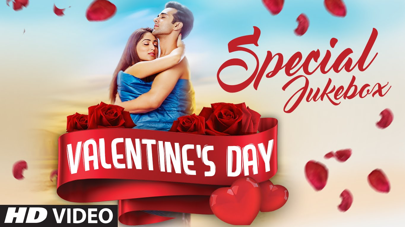 Valentine's day tamil songs colloction,Valentine's day tamil mp3,Valentine s day tamil songs online,Valentine's day tamil,Valentine's day songs