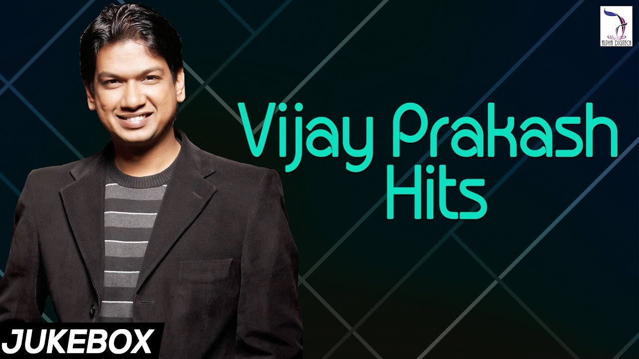 Vijay Prakash songs,Vijay Prakash tamil songs,Vijay Prakash mp3,Vijay Prakash supper hits songs