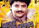 Udit Narayan tamil songs,Udit Narayan hits,Udit Narayan mp3,Udit Narayan songs supper hits