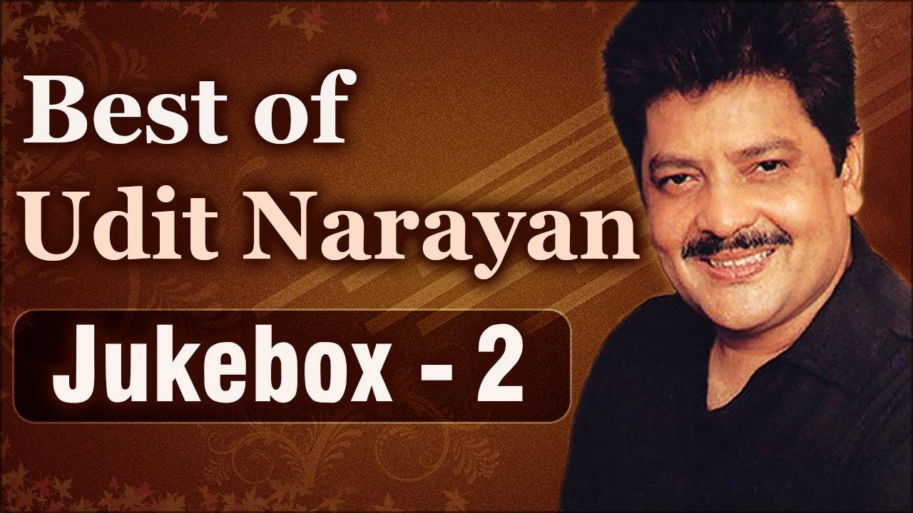 < Udit Narayan tamil songs,Udit Narayan hits,Udit Narayan mp3,Udit Narayan songs supper hits