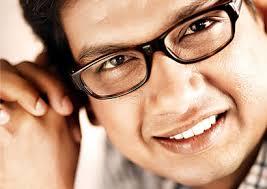 Vijay Prakash Hits