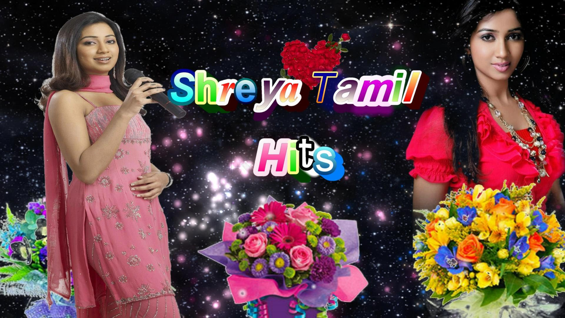 Shreya Ghoshal Tamil mp3 songs,Shreya Ghoshal hits,Shreya Ghoshal songs download,Shreya Ghoshal hd hits Tamil mp3 songs Online,shreya ghoshal songs tamil,shreya ghoshal tamil songs download,shraya goshal tamil mp3 songs download,tamil mp3 […]