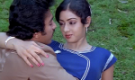 tamil melody songs,tamil melody mp3,Mid Melody Songs