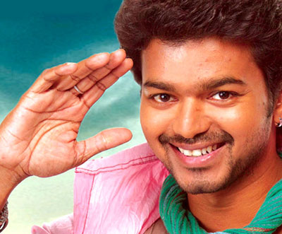 Tamil mp3 songs Online,vijay old songs tamil hits mp3,vijay hits mp3 songs online,vijay old songs tamil hits mp3 download,vijay songs,vijay songs old mp3,vijay mp3 songs,vijay mp3,VIJAY HITZ,vijay old songs tamil […]