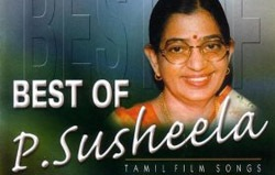 Play P. Susheela Movie Songs Collections, Free Download P. Susheela mp3 Hits Online, P. Susheela Tamil Music Mp3 Download, Best of P. Susheela tamil songs, Play P. Susheela mp3 songs […]