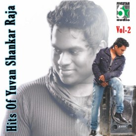 Yuvan Shankar Rajah Hitz,Yuvan Shankar Rajah mp3 collection,Yuvan Shankar Rajah mp3,Yuvan Shankar Rajah tamil mp3 Play Yuvan Shankar Raja Movie Song Collections, Free Download Yuvan Shankar Raja mp3 Play Online, […]