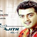 Tamilmp3plus.com hd quality mp3 Play Ajithkumar Movie Songs Collections, Free Download Actor Ajith mp3 Hits Online, Ajith Tamil Music Mp3 Download, Best of Ajith tamil songs, Play Ajith mp3 songs […]