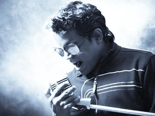 Play Voice of Yuvan Movie Songs Collections, Free Download Voice of Yuvan mp3 Hits Online, Voice of Yuvan Tamil Music Mp3 Download, Best of Voice of Yuvan tamil songs, Play […]
