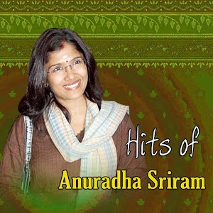Anuradha Sriram Hits,Anuradha Sriram tamil mp3 songs,anuratha siriram songs,Anuradha Sriram songs,Anuradha Sriram hits,Anuradha Sriram mp3 online Tamil mp3 songs Online,Anuradha sriram songs,anuradha sriram tamil songs,anuradha sriram hits,anuradha sriram tamil mp3 […]
