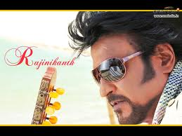 Rajinikhanth hits,Rajinikhanth mp3 songs,Rajinikhanth songs,rajanikanth mp3 songs,Rajinikhanth music Facebook Comments