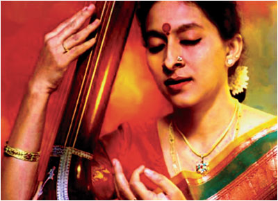 Bombay Jayashree Tamil MP3 Songs Appstore for Android