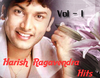 Harish Raghavendra Hits,Harish Raghavendra songs,Harish Raghavendra supper hits,Harish Raghavendra mp3,Harish Raghavendra singer songs Facebook Comments