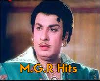 M.G.R Hits,M.G.R tamil songs,M.G.R hits,M.G.R mp3 songs,M.G.R supper hits Facebook Comments