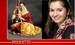 Mahathi tamil songs,Mahathi mp3 songs,Mahathi songs download,Mahathi mp3,Mahathi singer hits Facebook Comments