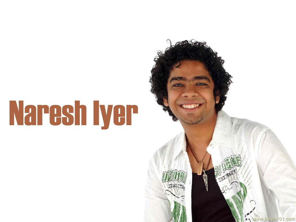 NaresH Iyer tamil mp3 songs,NaresH Iyer songs,NaresH Iyer mp3 online Facebook Comments
