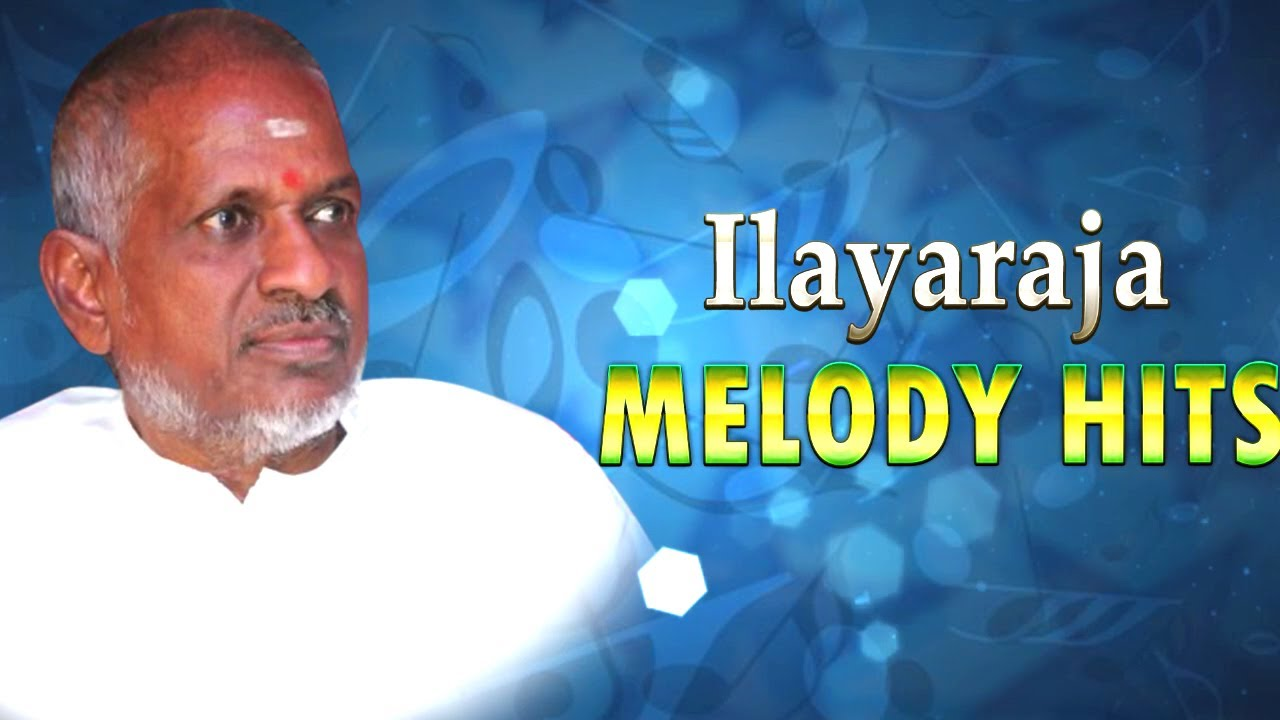 latest tamil movie melody mp3 songs free download