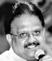 S.P.Balasubramaniam tamil songs,S.P.Balasubramaniam mp3 songs,S.P.Balasubramaniam online tamil songs,S.P.Balasubramaniam hits,S.P.Balasubramaniam lovly melody songs,S.P.Balasubramaniam sad songs,S.P.Balasubramaniam super hits songs Facebook Comments